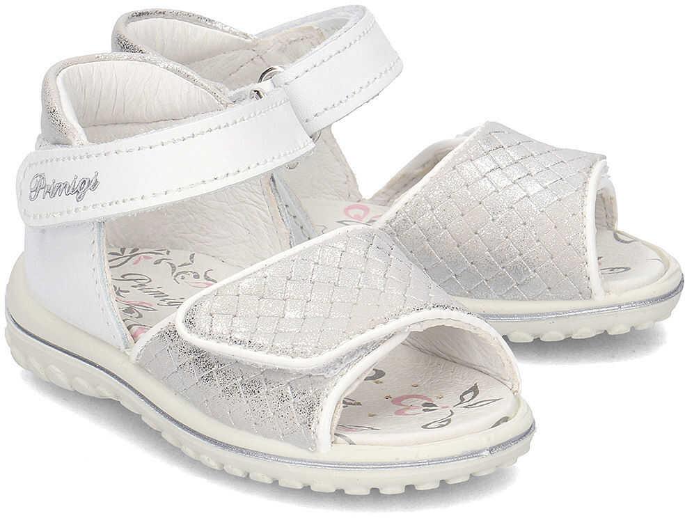 Sandale Fete Primigi 47FD40B6