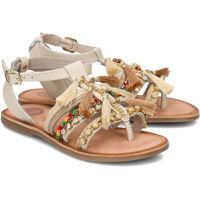 Sandale 3CB035BB Fete