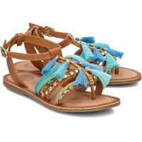 Sandale A6386FC9 Fete