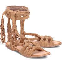 Sandale Gioseppo Aladina