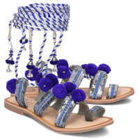 Sandale Gioseppo Yurak