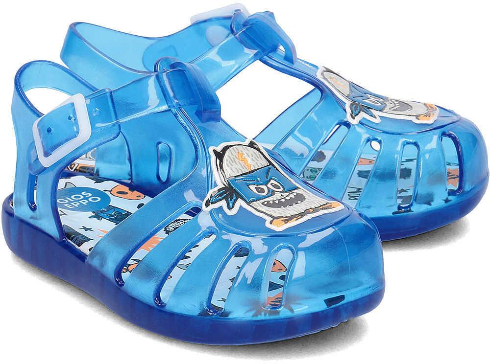 Sandale Baieti Gioseppo 5C86A455