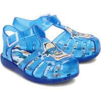 Sandale 5C86A455 Baieti