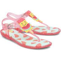 Sandale Gioseppo 82F22090