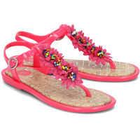 Sandale Gioseppo 5CDF1BA5