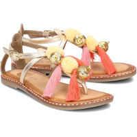 Sandale 59175DBB Fete