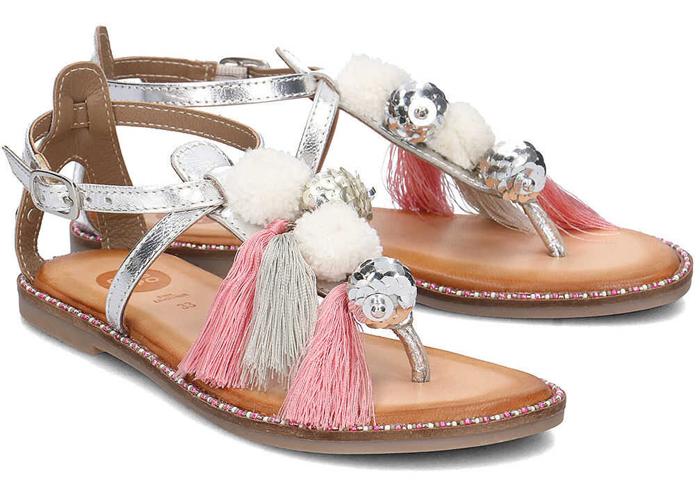 Sandale Fete Gioseppo 560B4D0E