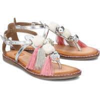 Sandale 560B4D0E Fete