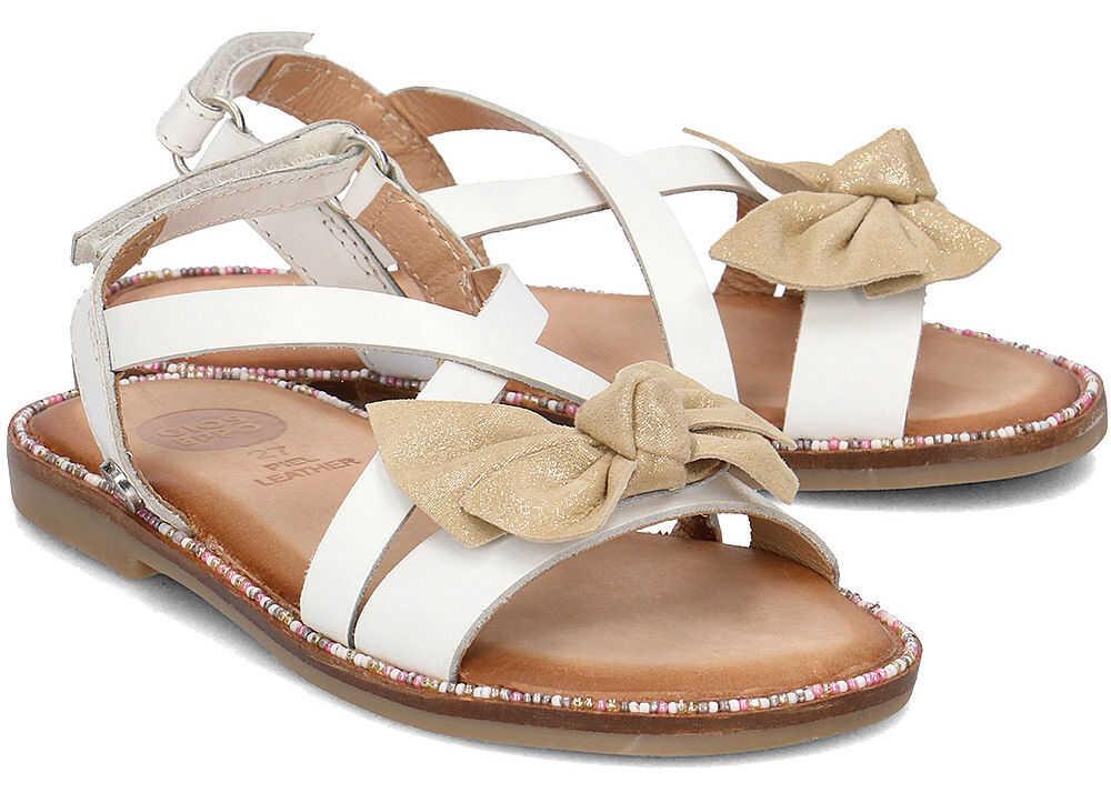 Sandale Fete Gioseppo EAF4DF4C