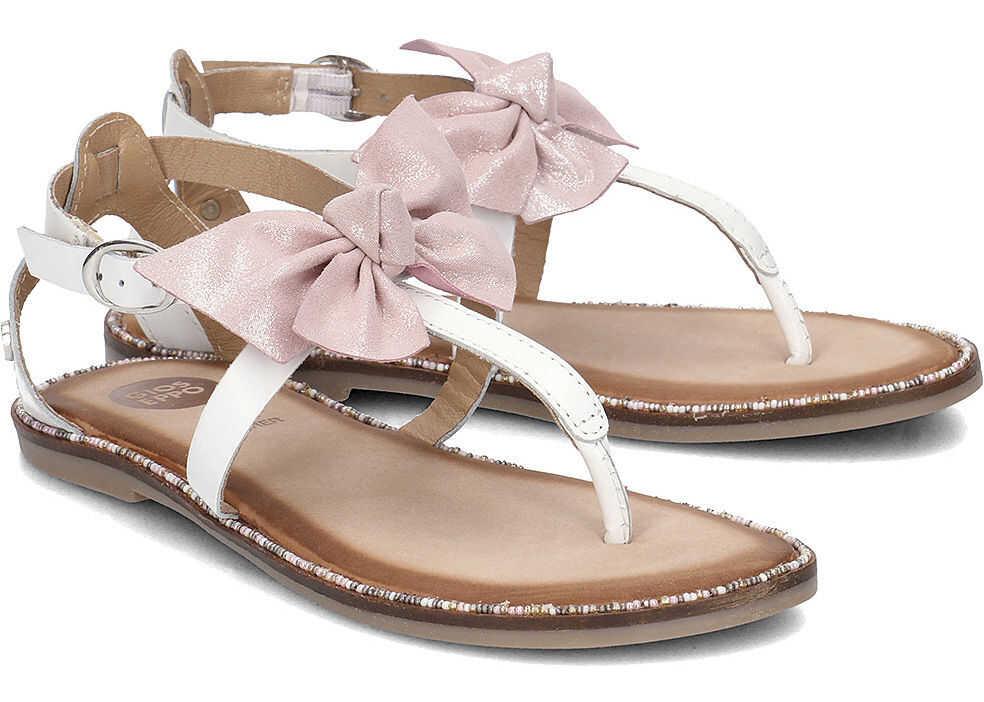 Sandale Fete Gioseppo 041E2B3D