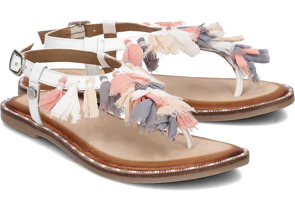 Sandale Fete Gioseppo 6E706C10