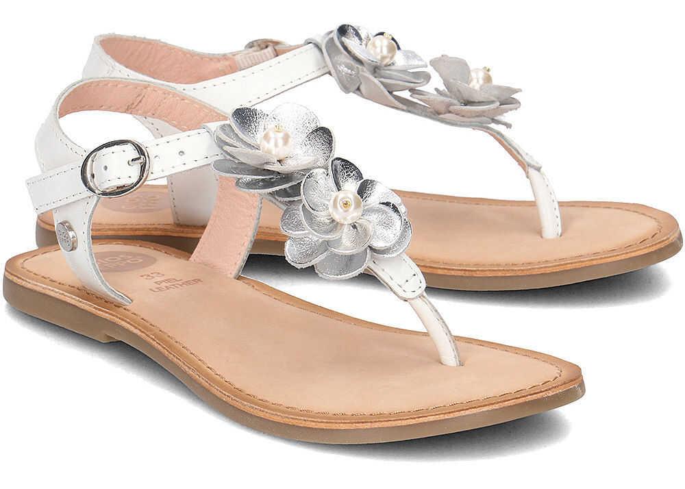 Sandale Fete Gioseppo 7D93560D