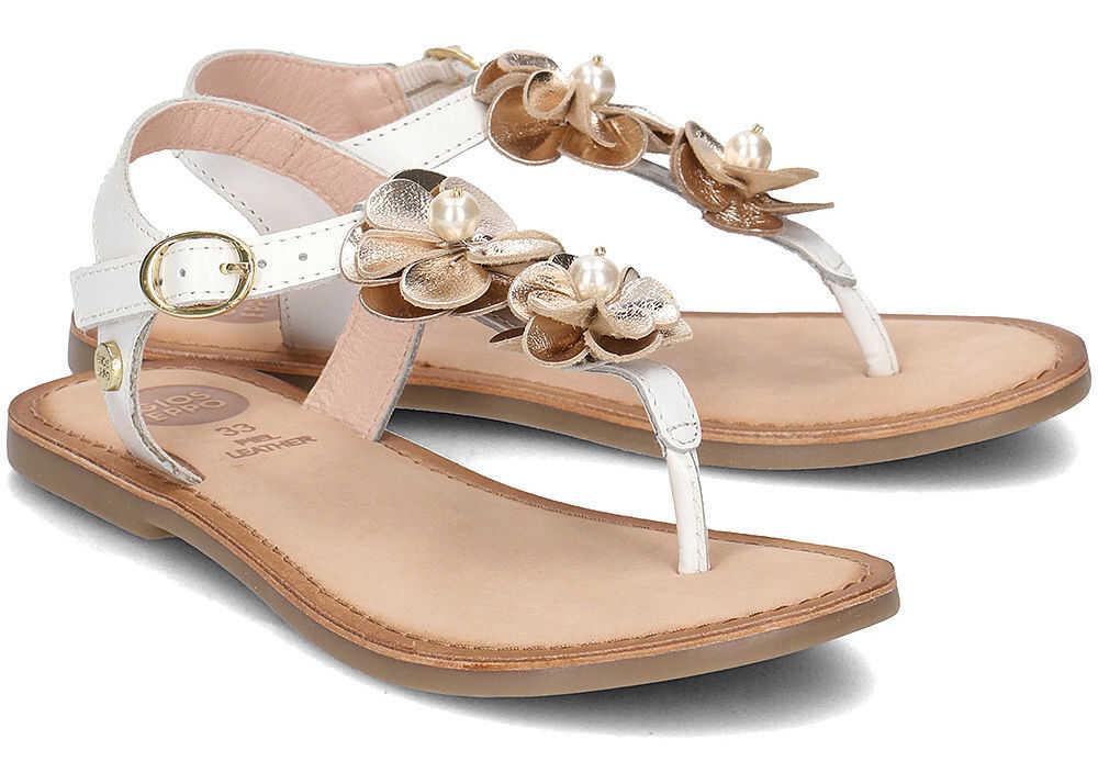Sandale Fete Gioseppo 9FE0AD74