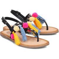 Sandale C4E42015 Fete
