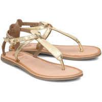 Sandale Gioseppo FAD33E7E