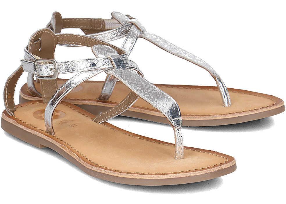Sandale Fete Gioseppo 789DEE53