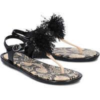 Sandale Gioseppo D3DC2611