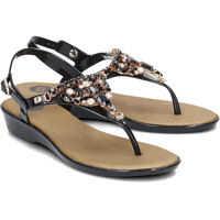 Sandale Gioseppo 8D5337F2