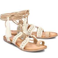 Sandale Gioseppo 4D37DE3C