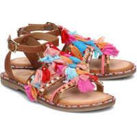 Sandale 140CBF01 Fete