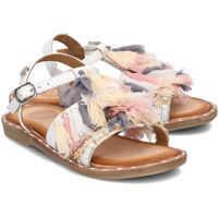 Sandale 0BFF1E6E Fete