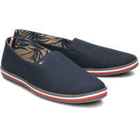 Espadrile Easy Summer Slip On Barbati