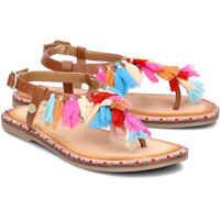 Sandale 3F6CAE3D Fete
