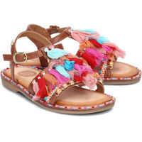 Sandale 4255BE43 Fete