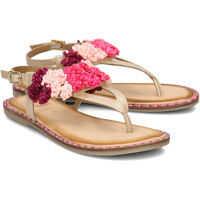 Sandale 5A197F0B Fete