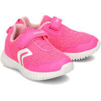 Tenisi & Adidasi Baby Waviness Fete