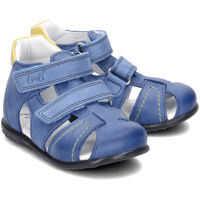 Sandale 282B0736 Baieti