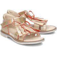 Sandale 7B611737 Fete