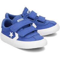 Tenisi & Adidasi Converse Breakpoint 2V OX