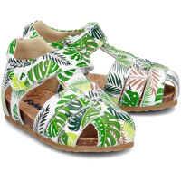 Sandale 3778DAD5 Baieti