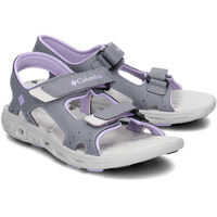 Sandale Techsun Vent Fete
