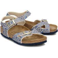 Sandale Rio Fete