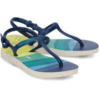 Sandale Freedom Fete