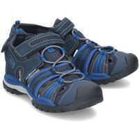 Sandale Junior Borealis Baieti