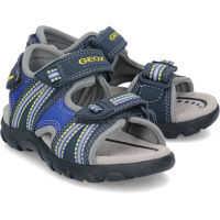 Sandale Junior Strada Baieti