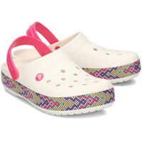 Slapi Crocs Gallery Clog