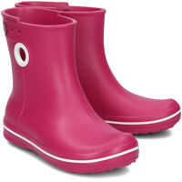 Ghete & Cizme Crocs Jaunt Shorty Boot