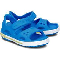 Sandale Crocs Crocband II
