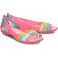Sandale Crocs Isabella Huarache 2