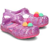 Sandale Crocs Isabella Novelty