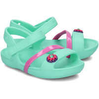 Sandale Crocs Lina