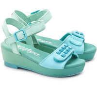 Sandale Sue 4F Fete