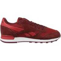 Tenisi & Adidasi Reebok CL Leather Clip Ele*