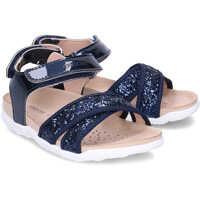 Sandale Junior Aloha Fete