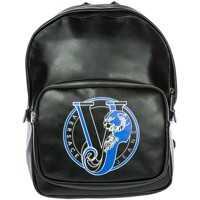 Rucsacuri Versace Jeans Backpack Travel
