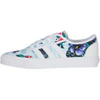 Tenisi & Adidasi Adidas Adi-Ease Trainers In Blue Multicolour*